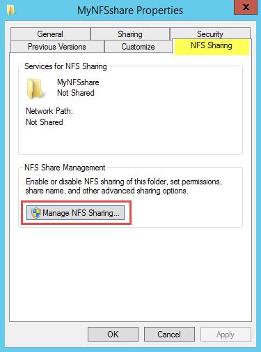 Windows_Server_2012_R2_NFS_008