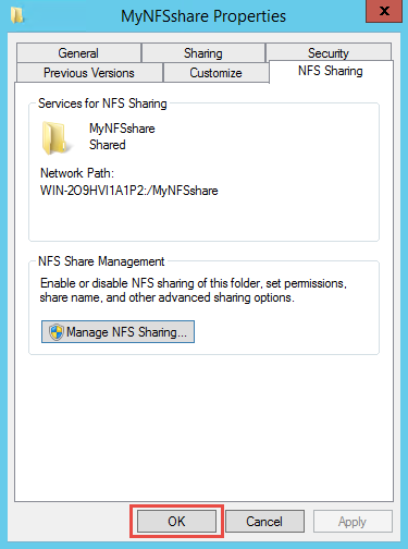 Windows_Server_2012_R2_NFS_015