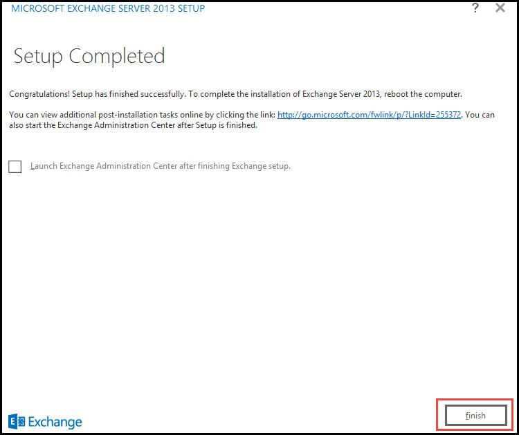 install_exchange2013_011