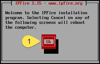 Installation_ipFire_HyperV_006