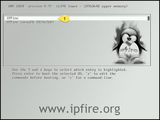 Installation_ipFire_HyperV_012