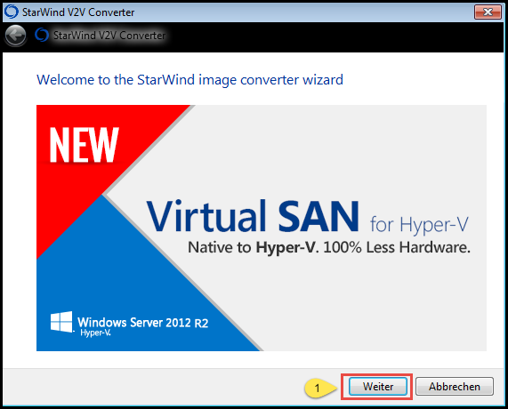 VMware_V2V_Hyper-V_001