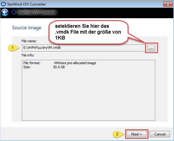 VMware_V2V_Hyper-V_002