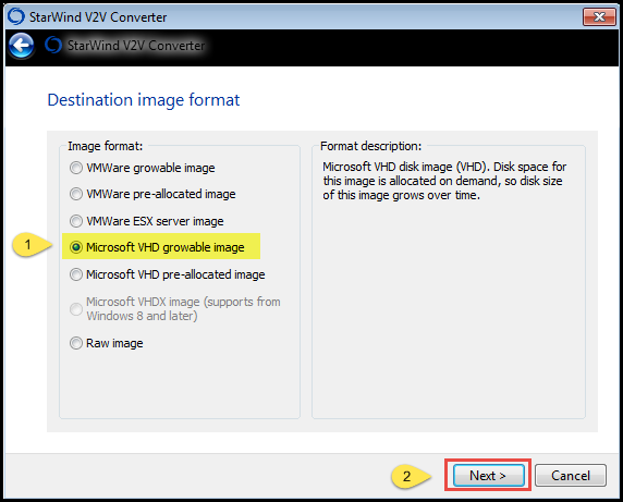 VMware_V2V_Hyper-V_003