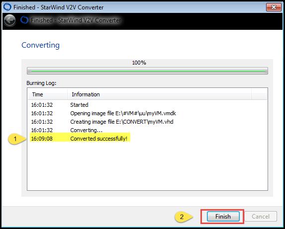 VMware_V2V_Hyper-V_005