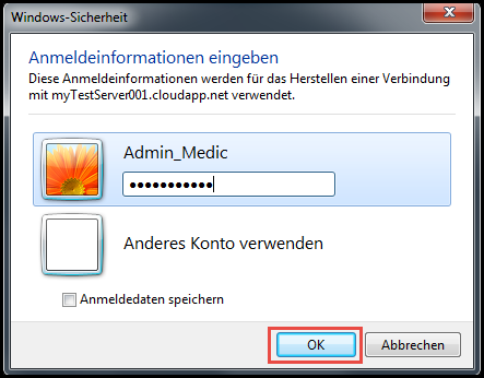 create_VM_in_Azure_009