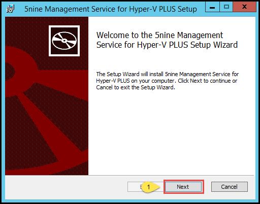 install_5nine_Hyper-V_Manager_002