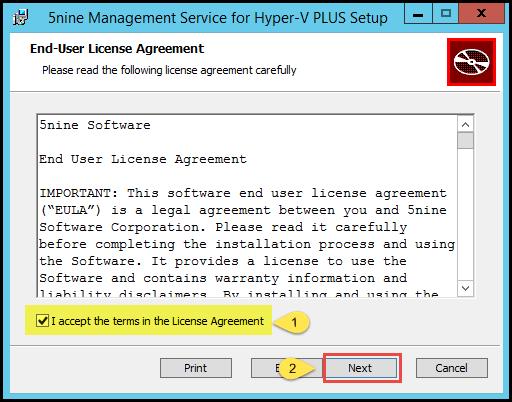 install_5nine_Hyper-V_Manager_003