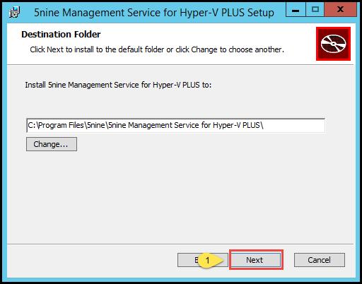 install_5nine_Hyper-V_Manager_004