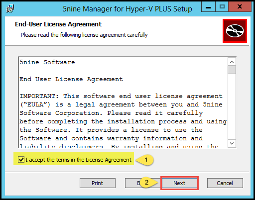 install_5nine_Hyper-V_Manager_010