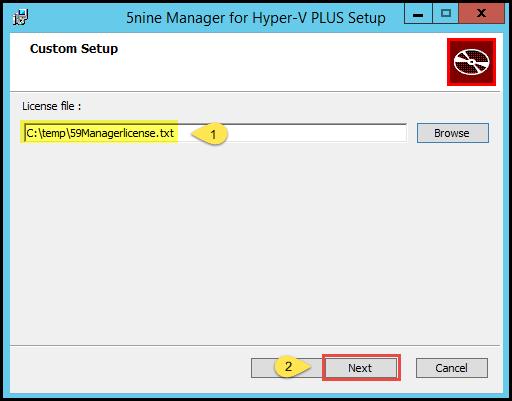 install_5nine_Hyper-V_Manager_011