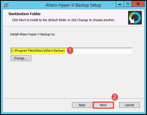 altaro_hyper-v_backup_003