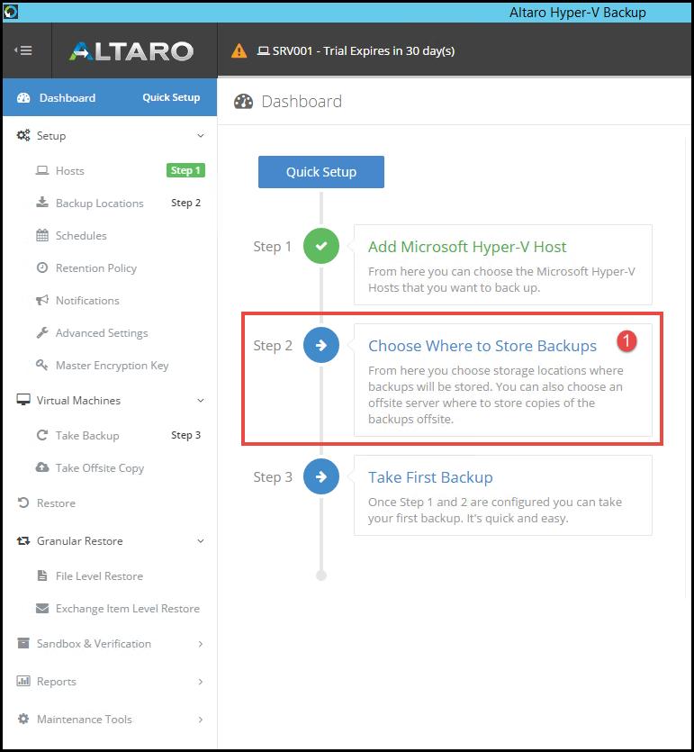 altaro_hyper-v_backup_007