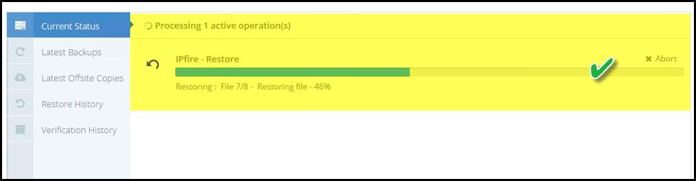 altaro_hyper-v_backup_restore_vm_006