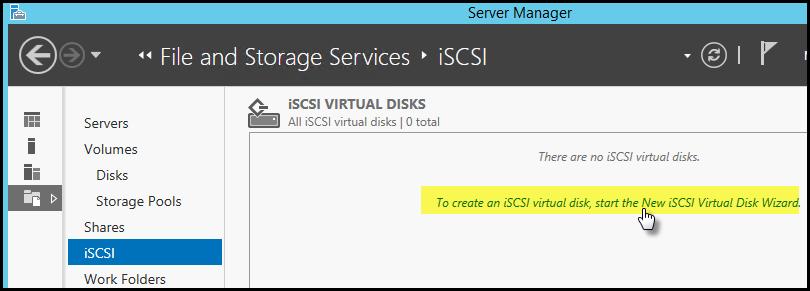 iSCSI_Storage_009