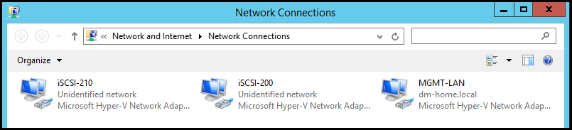 iSCSI_Storage_021