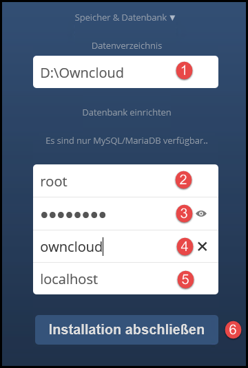 owncloud_8_windows_010