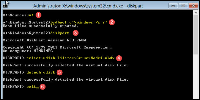 vhdx_boot_windows_server_2012_005