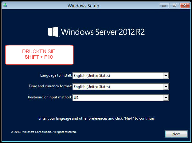 vhdx_boot_windows_server_2012_r2_0001