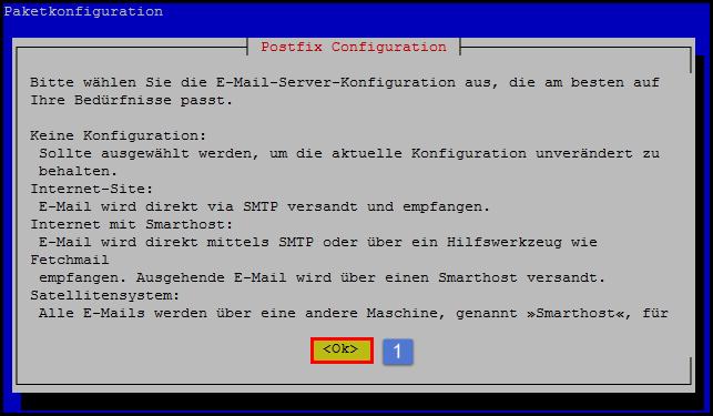 installation_postfix_001