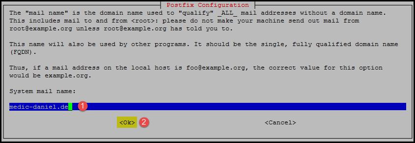 installation_postfix_003
