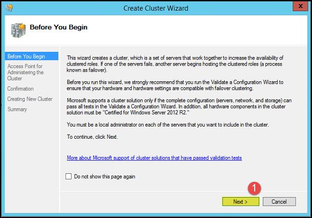 Hyper-V_Cluster_2012R2_SMB3_018