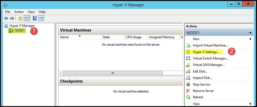 Hyper-V_Cluster_2012R2_SMB3_051