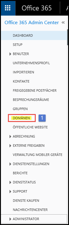 Office365_Domain_einrichten_001