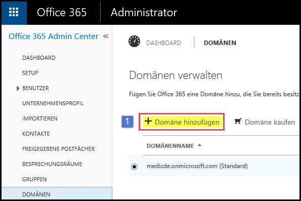 Office365_Domain_einrichten_002