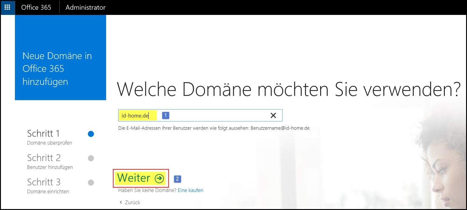 Office365_Domain_einrichten_004