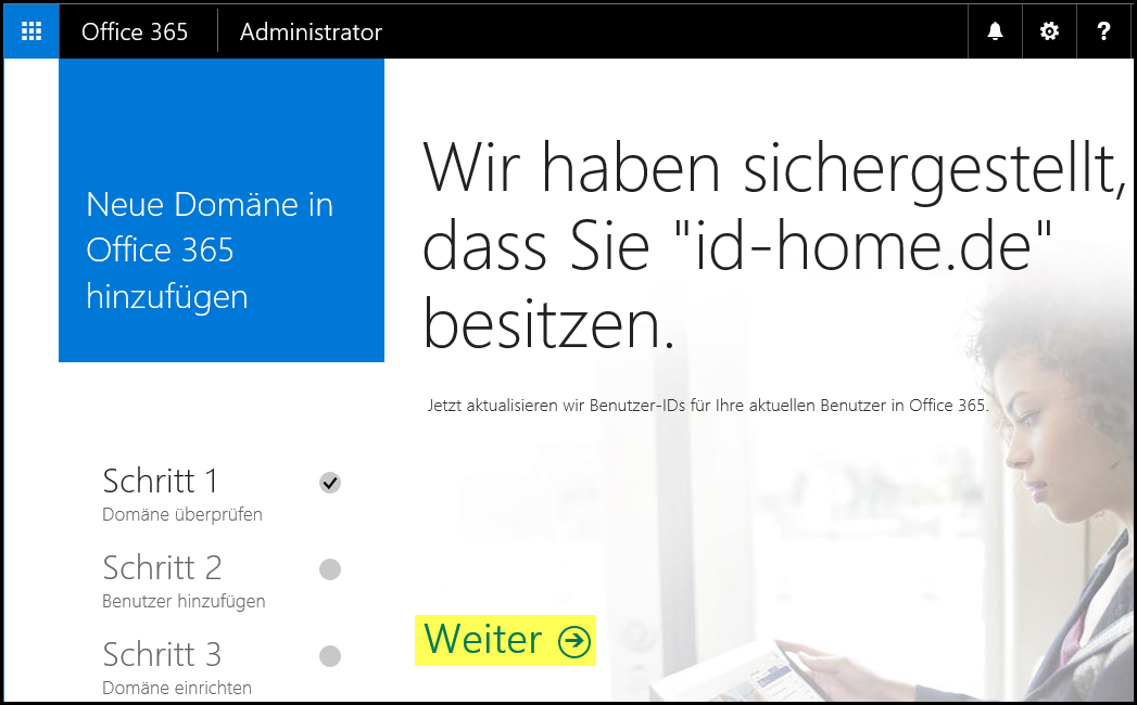 Office365_Domain_einrichten_006