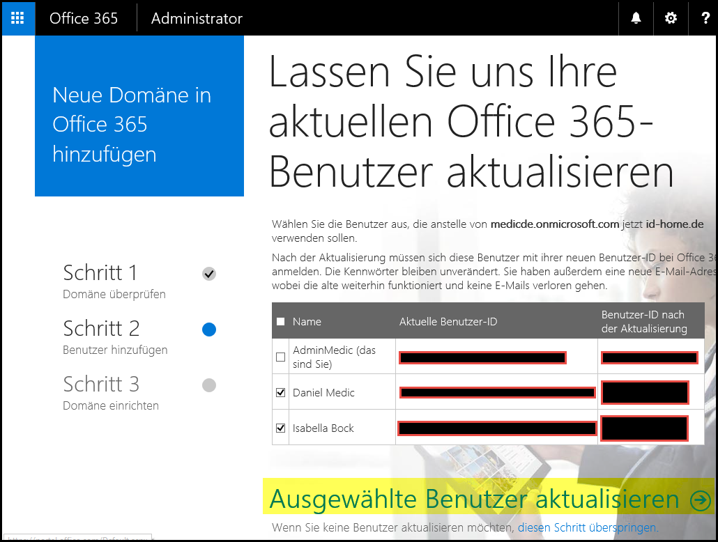 Office365_Domain_einrichten_007