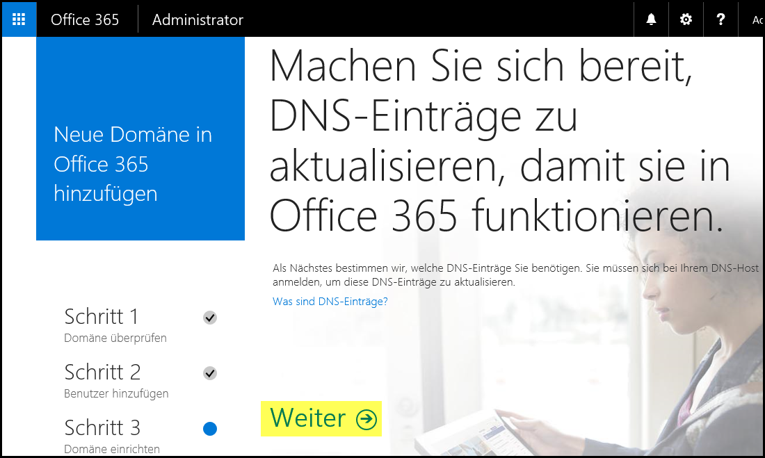 Office365_Domain_einrichten_008