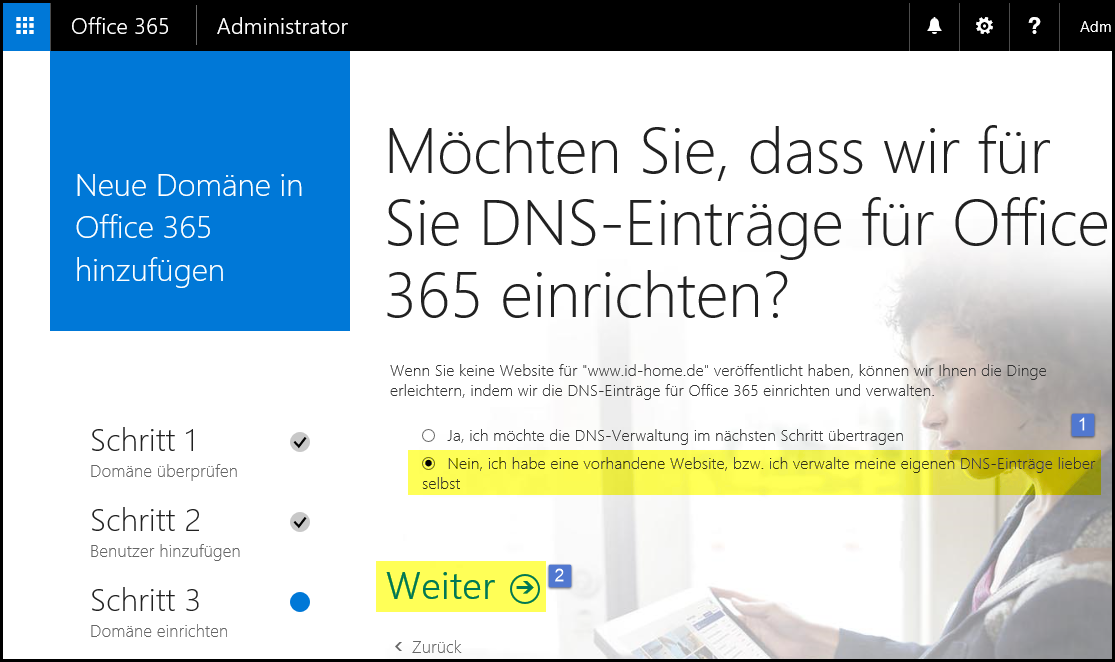 Office365_Domain_einrichten_009