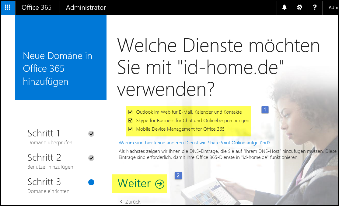 Office365_Domain_einrichten_010