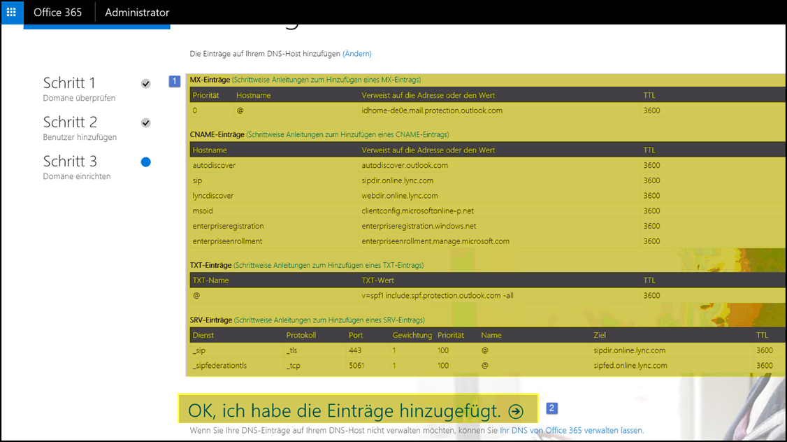 Office365_Domain_einrichten_011