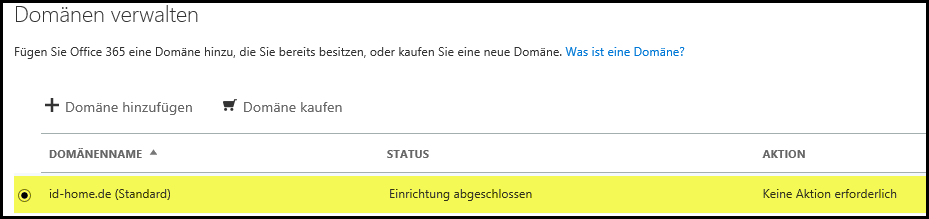 Office365_Domain_einrichten_013