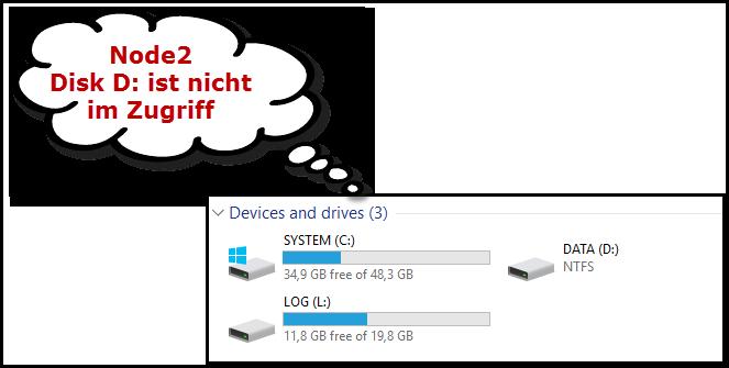 W2k16_Storage_Replica_002