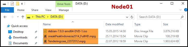 W2k16_Storage_Replica_004