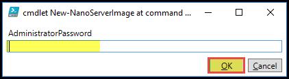 Install_NanoServer_VM_001