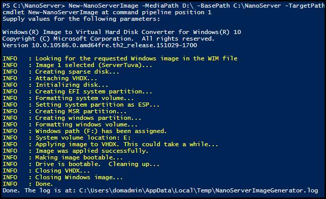 Install_NanoServer_VM_002
