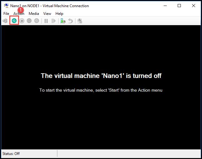 Install_NanoServer_VM_003