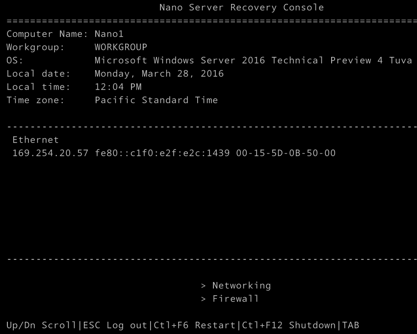 Install_NanoServer_VM_005