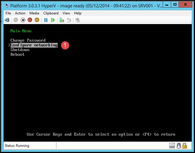 AppSense_DataNow_Hyper-V_014
