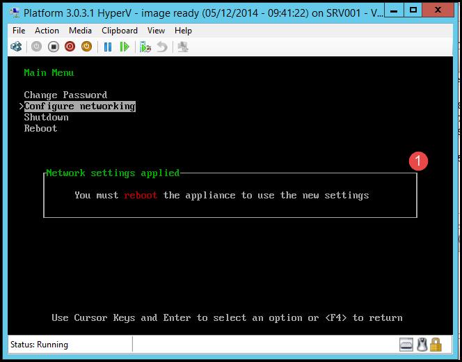 AppSense_DataNow_Hyper-V_016