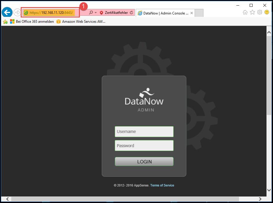 AppSense_DataNow_Hyper-V_018
