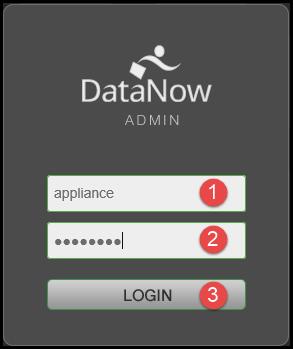 AppSense_DataNow_Hyper-V_019