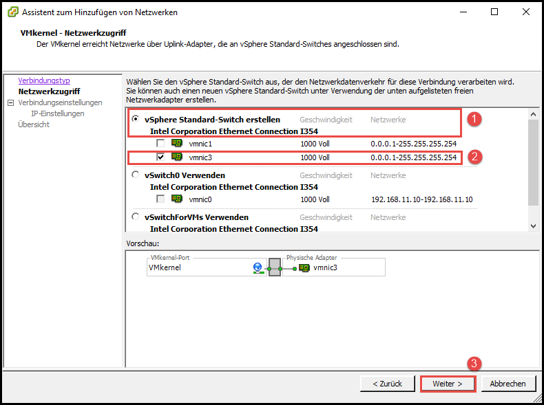 VMware_Datastore_Windows_NFS_004