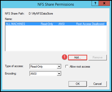 VMware_Datastore_Windows_NFS_019