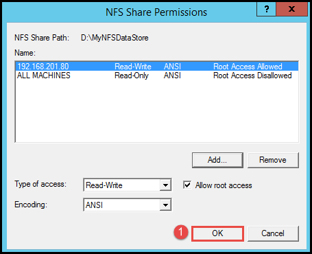 VMware_Datastore_Windows_NFS_021